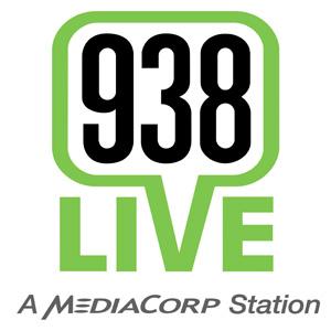 938LIVE_Logo