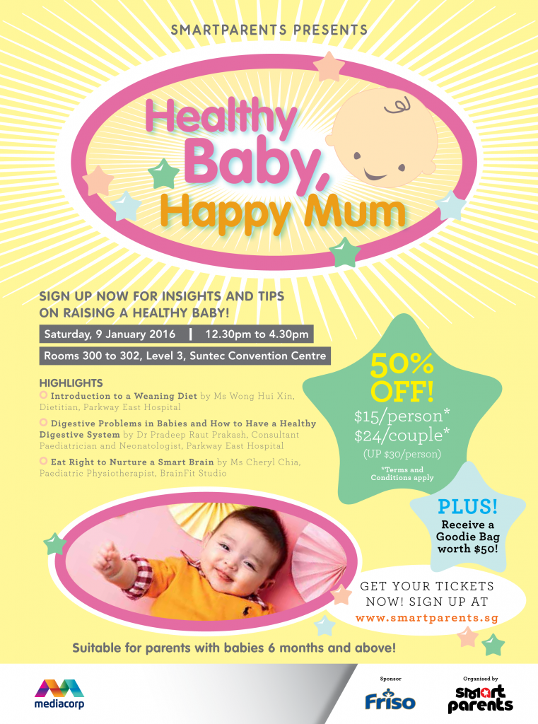 Healthy Baby happy mum-M&B Jan v2
