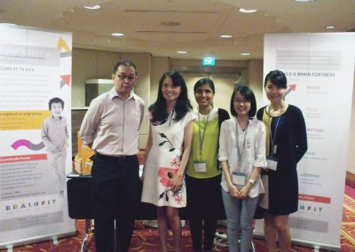 MediaCorp-SmartParents - Boost Focus, Memory & Critical Thinking (Sept 2015)